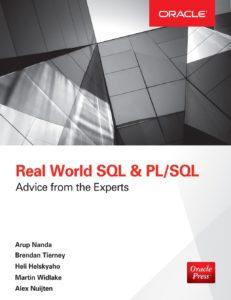 SQL-231x300