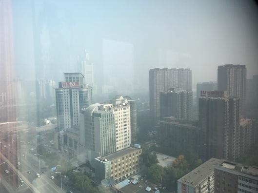 beijing_smog1