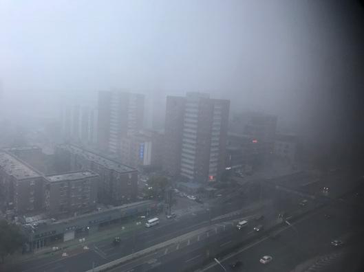 beijing_smog2